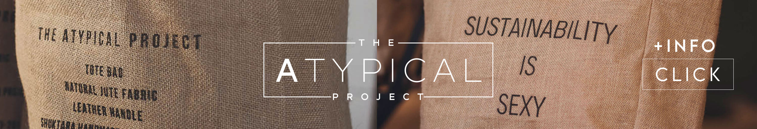 The Atypical Project