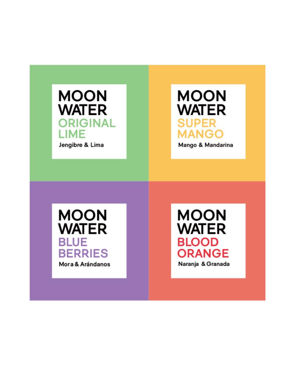 /4/_/4_moons_resize.png