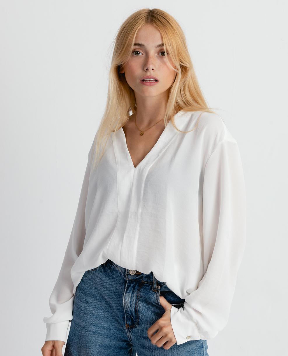 /b/l/blouse_8.jpg