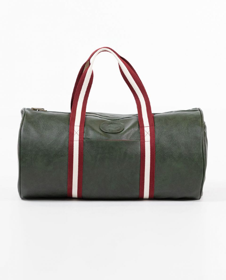 Volley Gymbag Verde