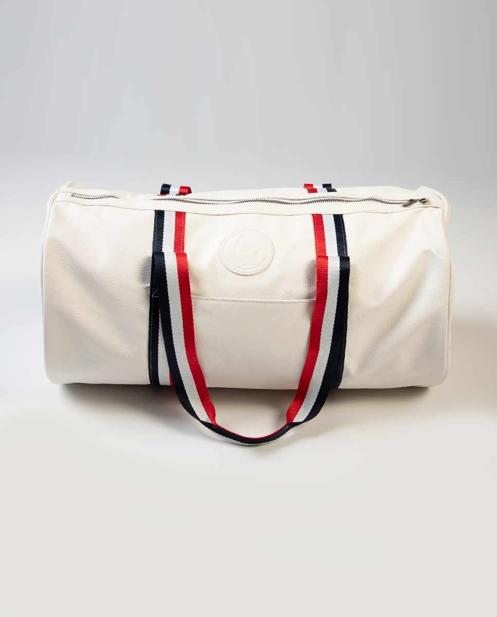 Off-White Volley Bag Image 1