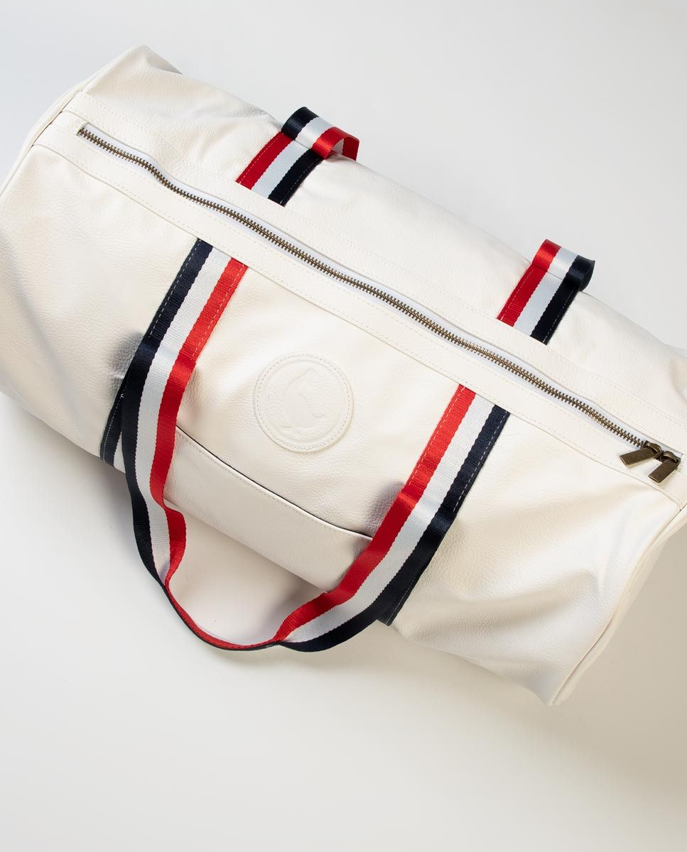 Off-White Volley Bag Image 2