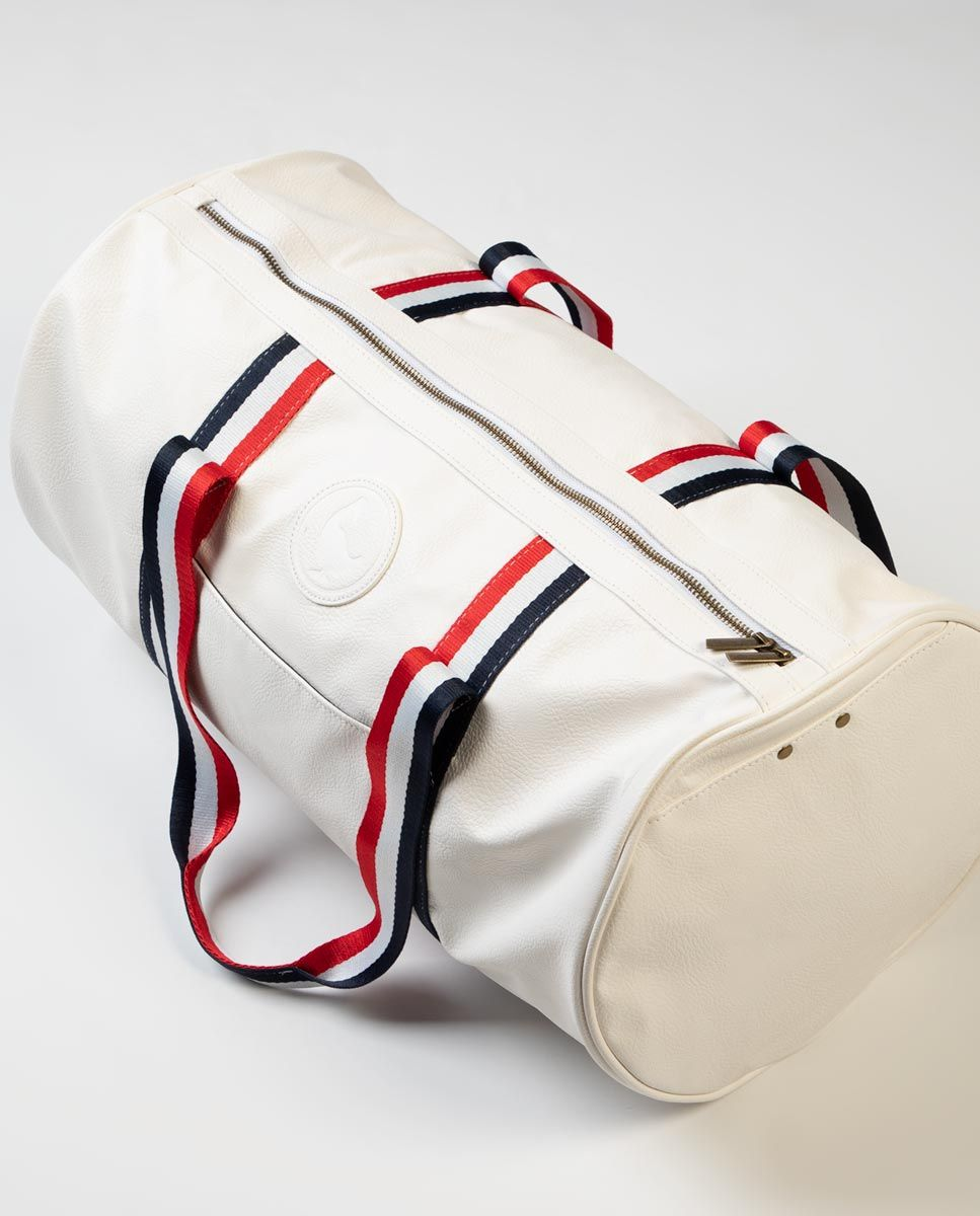 Off-White Volley Bag Image 3