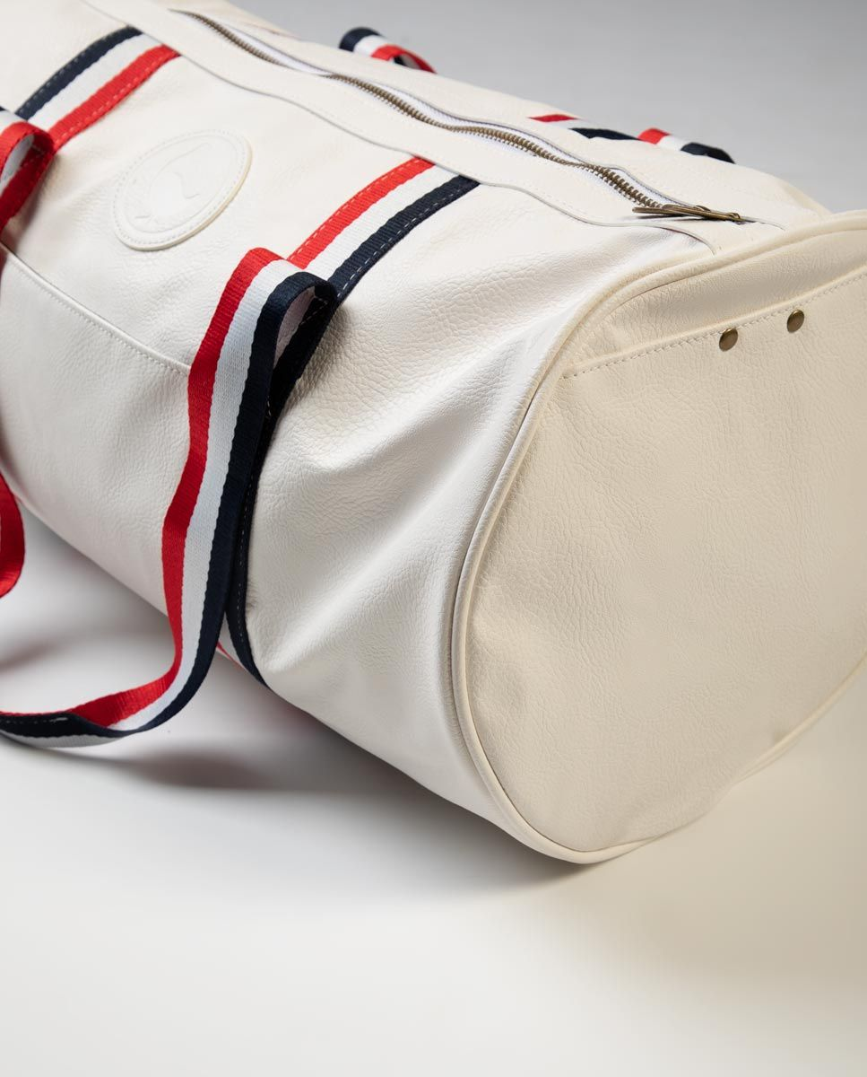 Off-White Volley Bag Image 5