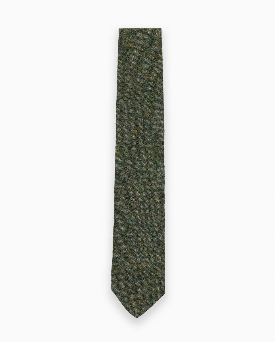 Corbata Donegal Verde Image 1