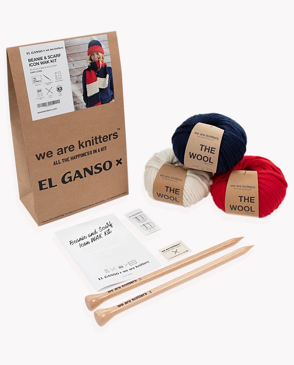 /k/n/knitters.jpg