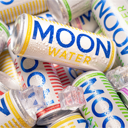 /p/a/pack_moon_lovers_1.png