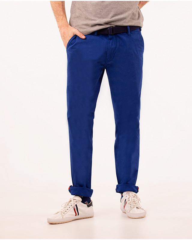 /p/a/pantalon_2.jpg