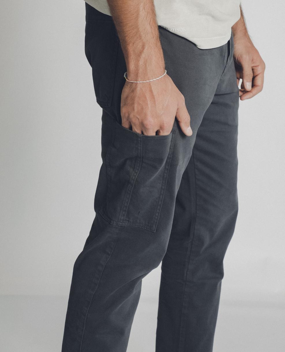 /p/a/pantalon_g1.jpg