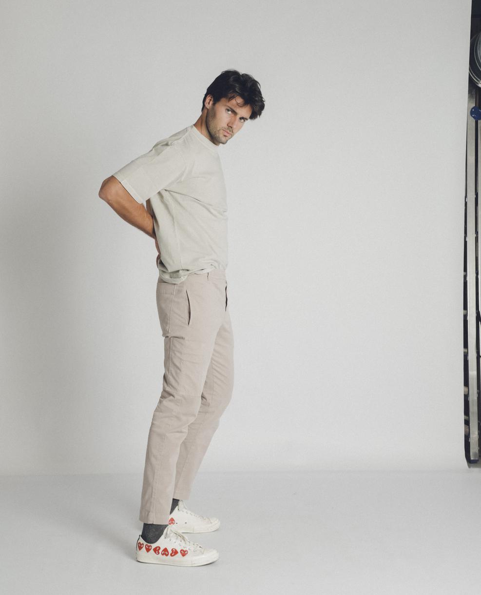 /p/a/pantalon_g9.jpg