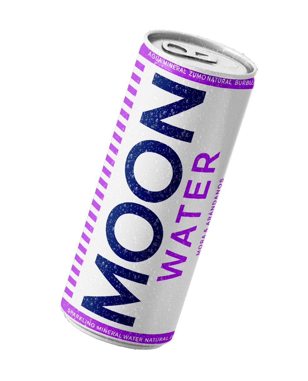 /r/e/render_mw_morada_1.png